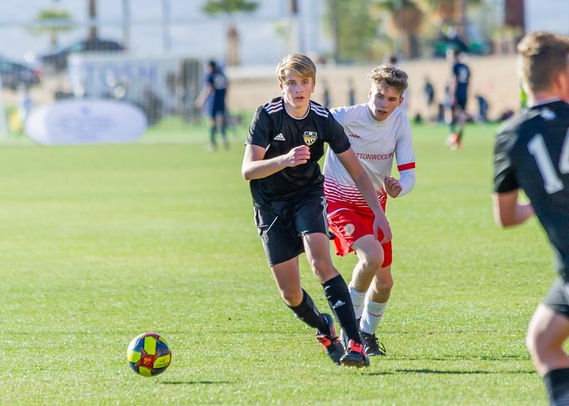 2020-01-17 Rhys Playing Soccer_0140