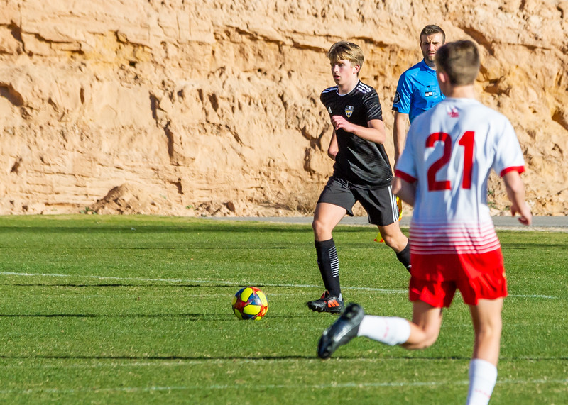 2020-01-17 Rhys Playing Soccer_0115