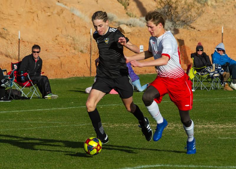 2020-01-17 Rhys Playing Soccer_0009