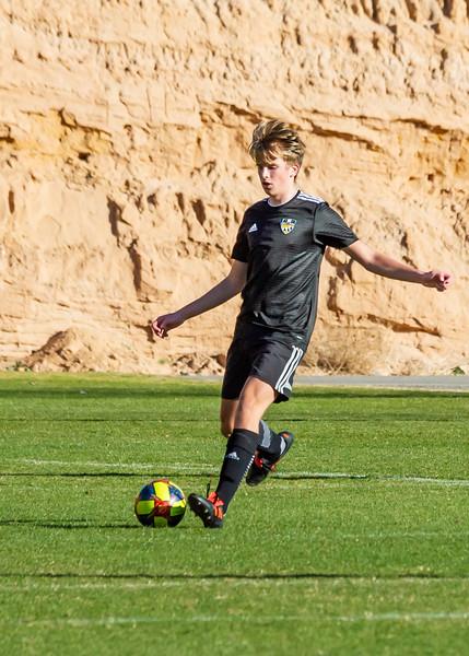 2020-01-17 Rhys Playing Soccer_0118