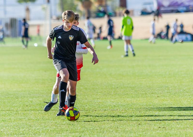 2020-01-17 Rhys Playing Soccer_0135