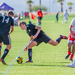 2020-01-17 Rhys Playing Soccer_0154