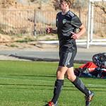 2020-01-17 Rhys Playing Soccer_0075