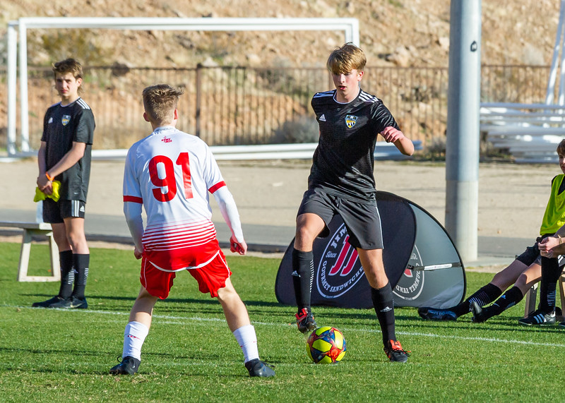 2020-01-17 Rhys Playing Soccer_0080