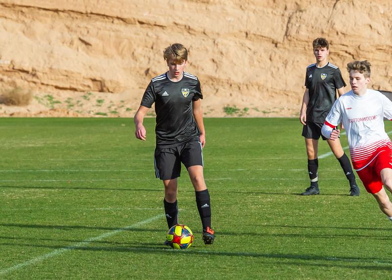 2020-01-17 Rhys Playing Soccer_0028