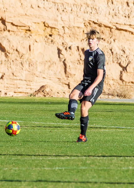 2020-01-17 Rhys Playing Soccer_0120
