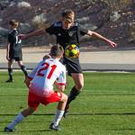 2020-01-17 Rhys Playing Soccer_0061-EIP