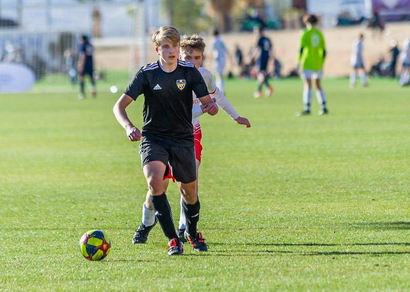 2020-01-17 Rhys Playing Soccer_0138