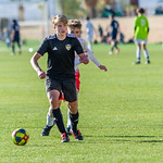 2020-01-17 Rhys Playing Soccer_0138