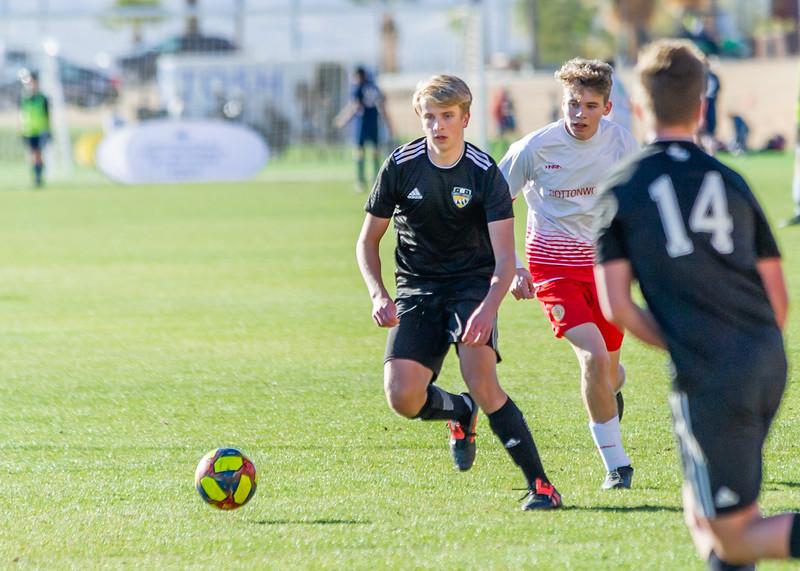 2020-01-17 Rhys Playing Soccer_0141