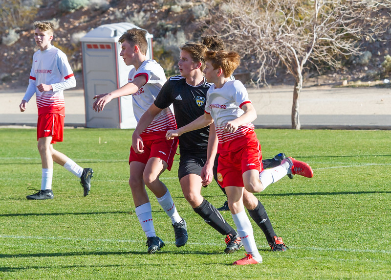 2020-01-17 Rhys Playing Soccer_0070