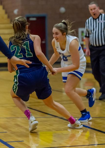 2020-02-05 Dixie HS Girls Basketball vs Snow Canyon_0362
