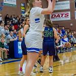 2020-02-05 Dixie HS Girls Basketball vs Snow Canyon_0095