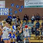 2020-02-05 Dixie HS Girls Basketball vs Snow Canyon_0195
