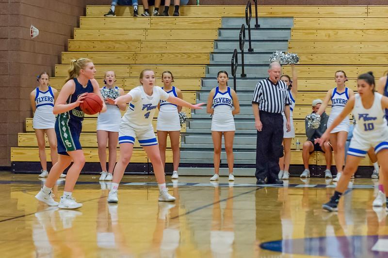 2020-02-05 Dixie HS Girls Basketball vs Snow Canyon_0119