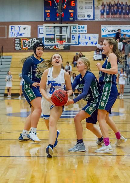 2020-02-05 Dixie HS Girls Basketball vs Snow Canyon_0065