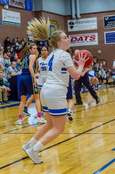 2020-02-05 Dixie HS Girls Basketball vs Snow Canyon_0093