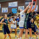 2020-02-05 Dixie HS Girls Basketball vs Snow Canyon_0027