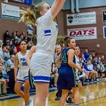 2020-02-05 Dixie HS Girls Basketball vs Snow Canyon_0097