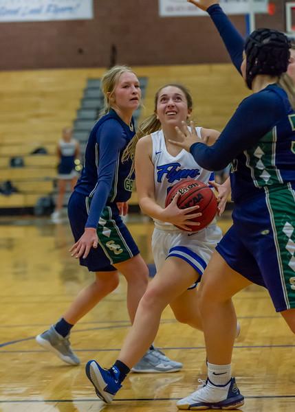 2020-02-05 Dixie HS Girls Basketball vs Snow Canyon_0367