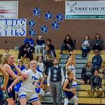 2020-02-05 Dixie HS Girls Basketball vs Snow Canyon_0198
