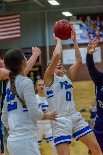 2020-02-05 Dixie HS Girls Basketball vs Snow Canyon_0372