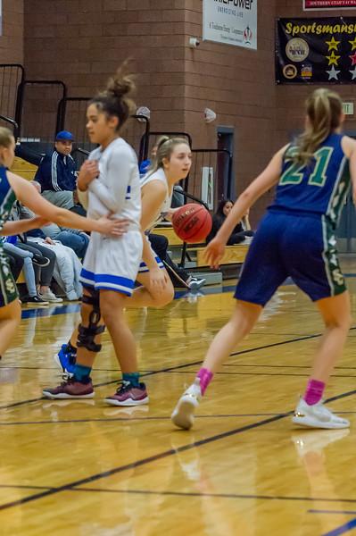 2020-02-05 Dixie HS Girls Basketball vs Snow Canyon_0234