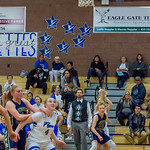 2020-02-05 Dixie HS Girls Basketball vs Snow Canyon_0199