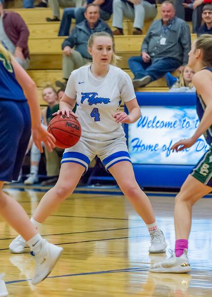 2020-02-05 Dixie HS Girls Basketball vs Snow Canyon_0218