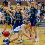 2020-02-05 Dixie HS Girls Basketball vs Snow Canyon_0202