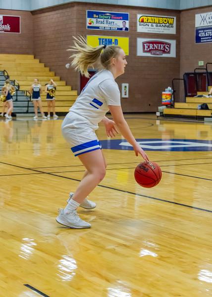 2020-02-05 Dixie HS Girls Basketball vs Snow Canyon_0183