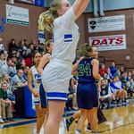 2020-02-05 Dixie HS Girls Basketball vs Snow Canyon_0096