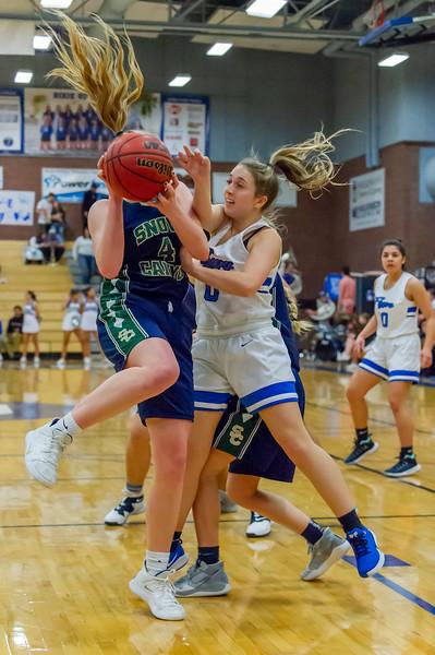 2020-02-05 Dixie HS Girls Basketball vs Snow Canyon_0081