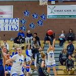 2020-02-05 Dixie HS Girls Basketball vs Snow Canyon_0196