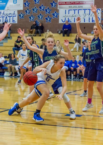 2020-02-05 Dixie HS Girls Basketball vs Snow Canyon_0201
