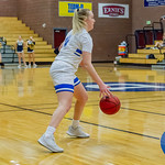 2020-02-05 Dixie HS Girls Basketball vs Snow Canyon_0184