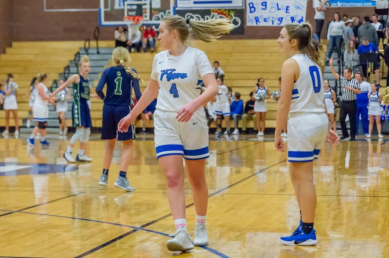 2020-02-05 Dixie HS Girls Basketball vs Snow Canyon_0044