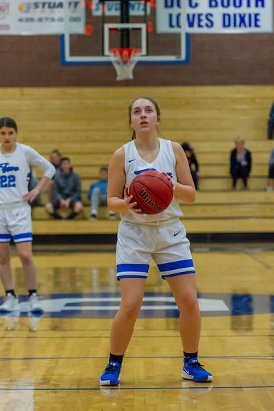 2020-02-05 Dixie HS Girls Basketball vs Snow Canyon_0383