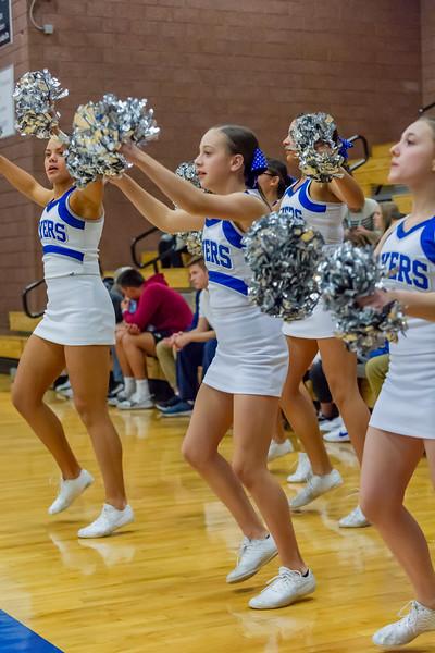 2020-02-05 Dixie HS Girls Basketball vs Snow Canyon_0156