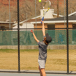 2020-03-06 Carter Enloe & Tyler Whiting Playing Tennis_0039