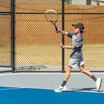 2020-03-06 Carter Enloe & Tyler Whiting Playing Tennis_0081-EIP