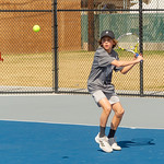 2020-03-06 Carter Enloe & Tyler Whiting Playing Tennis_0049