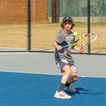 2020-03-06 Carter Enloe & Tyler Whiting Playing Tennis_0051