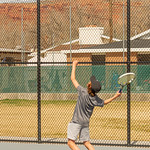 2020-03-06 Carter Enloe & Tyler Whiting Playing Tennis_0035
