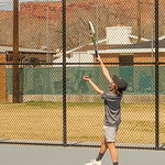 2020-03-06 Carter Enloe & Tyler Whiting Playing Tennis_0040