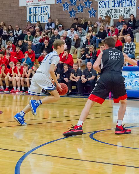 2020-02-11 Dixie HS Basketball vs Hurricane_0235