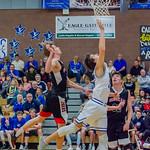 2020-02-11 Dixie HS Basketball vs Hurricane_0367
