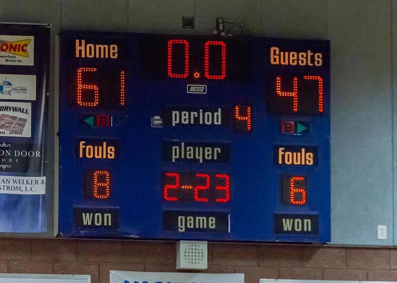 2020-02-11 Dixie HS Basketball vs Hurricane_0419