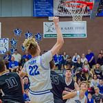 2020-02-11 Dixie HS Basketball vs Hurricane_0388