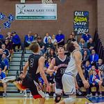 2020-02-11 Dixie HS Basketball vs Hurricane_0369